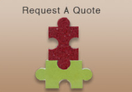 Health care request a quote